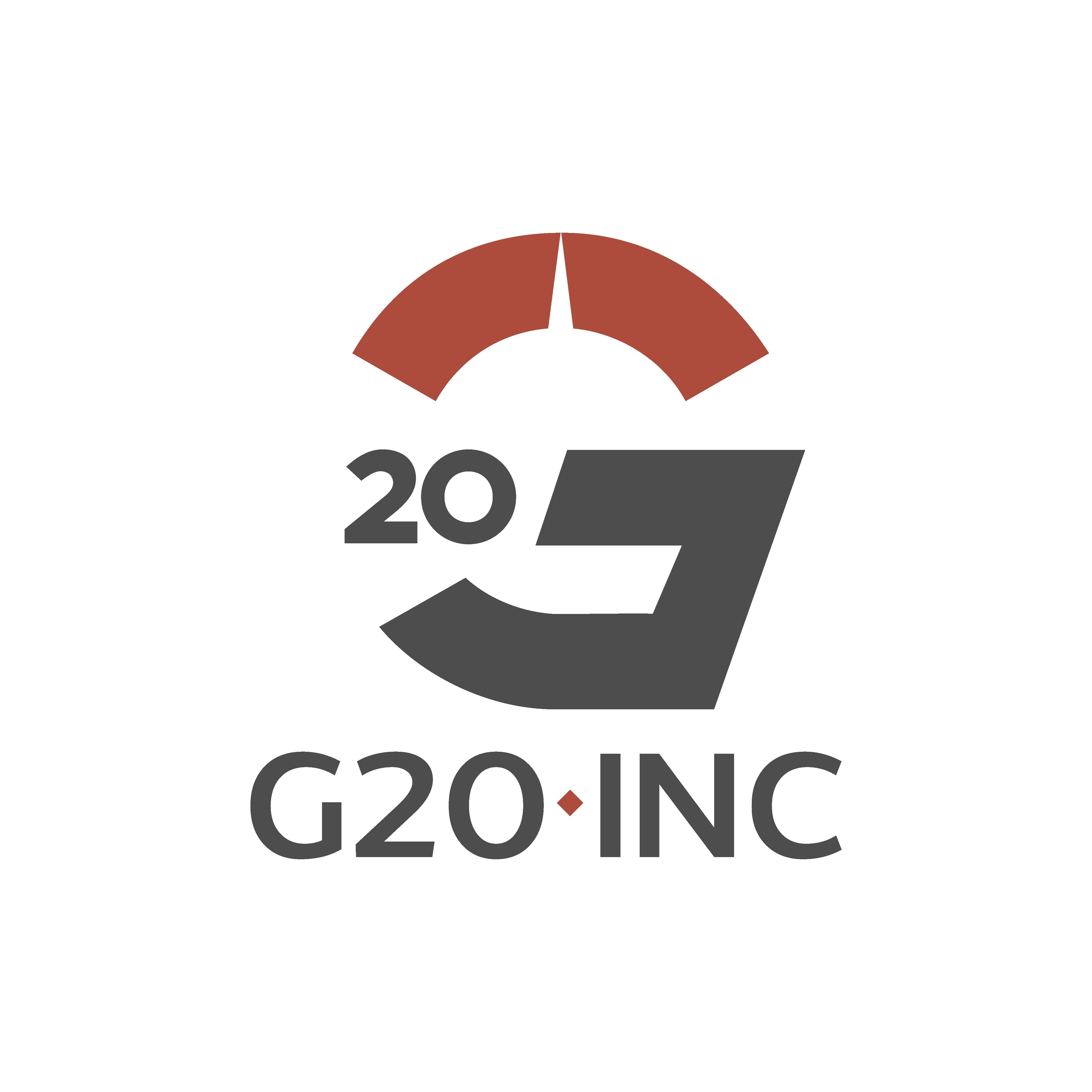 G20 INC
